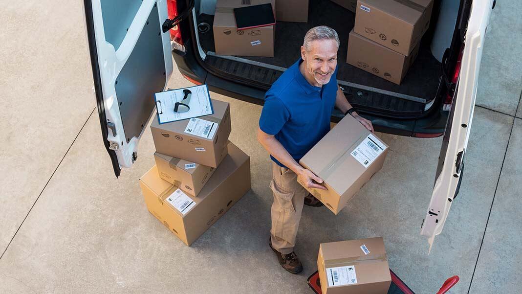jasa pengiriman barang ke luar negeri, jasa pengiriman luar negeri, jasa pengiriman luar negeri murah, jasa pengiriman barang ke luar negeri murah