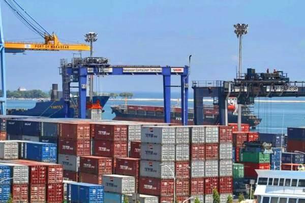 jasa pengiriman ke luar negeri, jasa pengiriman barang ke luar negeri, jasa pengiriman barang ke luar negeri via laut, jasa pengiriman FCL ke luar negeri, jasa pengiriman LCL ke luar negeri
