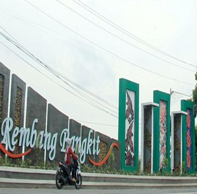jasa pengirimaan barang ke luar negeri di Rembang, jasa pengiriman paket ke luar negeri di Rembang, ekspedisi luar negeri di Rembang, jasa kirim barang dari Rembang ke luar negeri, jasa pengiriman dokumen ke luar negeri di Rembang