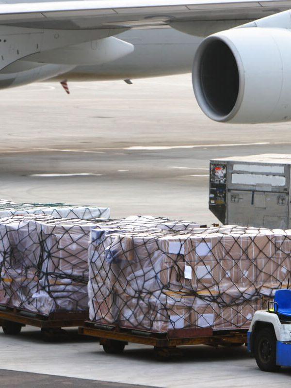 jasa pengiriman ke luar negeri, jasa pengiriman luar negeri murah, jasa pengiriman ke luar negeri paling murah, gpex